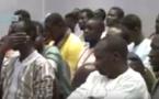 Traitement humiliant et dégrandant: Témoignages de migrants sénégalais sans papiers