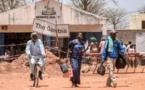 Fiche technique de la Gambie: Un petit pays dont la jeunesse fuit vers l'Europe(vidéo)