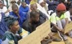 En Mauritanie, la lutte contre l'esclavage passe par Facebook