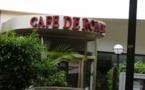 Procès – Le procureur requiert la relaxe des agents du « Café de Rome »