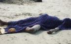 «Le Sénégal, un laboratoire des crimes rituels»