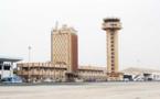 Aéroport Léopold Sédar Senghor: Un homme retrouvé mort ce matin