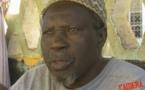 Baba Counta Diouf explique son différend avec Cheikh Béthio Thioune