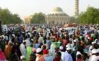 Evènement: Le Gamou célébré le dimanche 11 décembre 2016