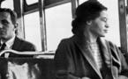 Ce jour là : le 1er décembre 1955, Rosa Parks refusait de céder sa place dans un bus