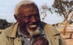 Disparition de Ousmane Sow: L'Académie française des Beaux arts perd son premier noir