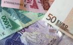 FIDAK: Les transferts d'argent des sénégalais de l'extérieur ont atteint 974 milliards de FCFA (Expert)
