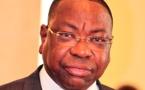 """Mankeur Ndiaye, ministre des Affaires étrangères: """"Cette année, nous avons recensé 66 cas de meurtre de nos compatriotes à l'étranger"""""""