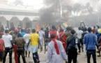 Violences à Guet Ndar: une peine de 3 ans requise contre 11 jeunes manifestants