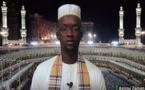 Axirou Zaman: Serie de meurtre au Sénégal: les analyses de Oustaz Makhtar Sarr