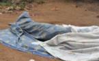 Diourbel: Babacar Diouf poignarde son père à mort