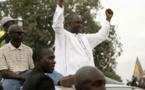 Adama Barrow sur Jeune Afrique: « Yahya Jammeh savait que c'était fini »