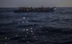 Emigration clandestine: 92 migrants secourus au large des côtes espagnoles(Jeune Afrique)