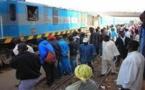 Tivaouane: Le PTB va assurer plusieurs rotations pour le transport des pèlerins (Ministre)