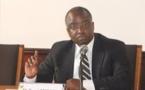 Budget du ministère des Finances, rencontre Macky-Manko, UMS-Etat, commercialisation arachide: Moussa Touré charge le gouvernement
