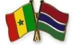 Sécurité: La sécurisation de la frontière sénégalo-gambienne, clé de voûte d'une stabilité sous-régionale(Diplomate)