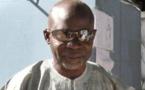 Gambie : L'opposant Ousseynou Darbo libéré