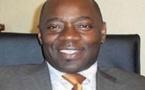 Affaire des 3 milliards de la LONASE : Baila Wane désigne Wade