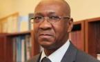 UEMOA : Hadjibou Soumaré, président malgré lui