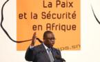 """Sécurité: Le Sénégal concerné par le retour de Jihadistes au même titre que """"beaucoup de pays"""" (Macky Sall)"""