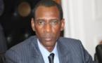 Abdoulaye Daouda Diallo:« Nouvelles cartes d'identité ou pas les élections législatives se tiendront le 2 Juillet 2017 »