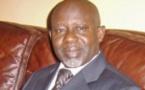 Ousainou Darboe libre : «J'étais au confinement mais jamais maltraité»
