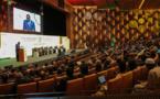 """Radicalisation: Le  Forum de Dakar préconise """"Un discours théologique solide solide"""" (Mankeur Ndiaye)"""