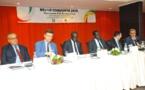 Coopération: L'Italie a injecté 30 milliards au Sénégal