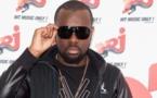Maître Gims touchera 73 millions pour son concert à Dakar