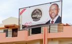 DAHA DIALLO, RESPONSABLE POLITIQUE À WAKNGOUNA «L'Apr perd du terrain à Nioro à cause de ses directeurs généraux»