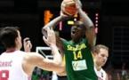 Gorgui Sy Dieng: « Nous avons les moyens de gagner l'Afrobasket, nous devons tous revenir et… »