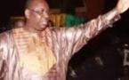 Audience au Palais : Macky offre 20 millions aux apéristes de Kanel