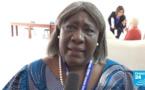 """Vidéo : Ndioro Ndiaye, ancienne ministre : """"Les femmes doivent être impliquées dans cette lutte contre le Djihadisme"""""""
