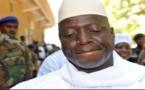 Gambie : Jammeh sera « poursuivi »