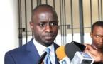 Thierno Bocoum exige le départ du ministre de l'Intérieur