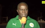 Tournoi de l'UEMOA : Joseph Koto s'invite à l'assemblée nationale
