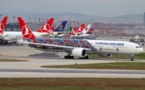 Transport aérien: Turkish airlines se retire de Air Senegal