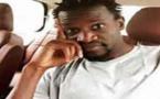 Justice: Me Elhadji Diouf fait payer cher à un ex-lion du football