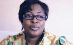 Cote divoire-Nécrologie : la comédienne Marie-Louise Asseu du célèbre film ivoirien ma famille est décédé