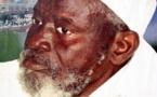 Audio: la recommandation de Mawlid par Serigne Saliou Mbacké