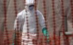 «Ebola a fait perdre au Sénégal 5 milliards dans l'hôtellerie»