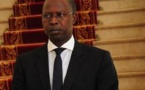 Perspectives: Le PM Dionne exhorte le privé à contribuer au PIB actuel