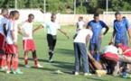 Tanzanie: Victime d'un tacle anodin, un joueur décède sur le terrain