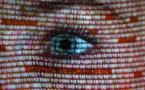 Etats Unis : l'Afrique dans le viseur des services de renseignement