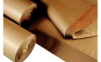 Le coût de l'emballage plombe la compétitivité des produits locaux (productrice)