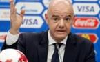 Vers la disparition des matches nuls en Coupe du Monde?