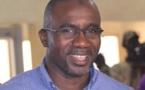 Doudou Kâ : « Le Fongip sera une institution financière en 2017»
