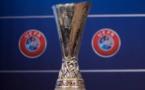 Ce qui va changer en Ligue des champions
