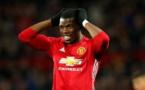 "Paul Pogba impliqué dans le ""Football Leaks"""