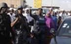 Yahya Jammeh explique les raisons de son volte-face:« J'ai été choqué par les insultes et leurs intimidations durant toute la semaine »
